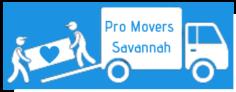 Pro Movers Savannah